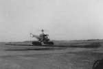 PH-HEK op Kharg in 1958 (04).tif