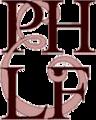 PHLF logo.png