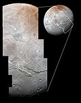 PIA19967 - Charon in Detail.jpg