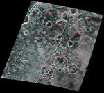 PIA20032-Pluto-3D-Image-20151023 (cropped).jpg