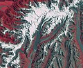 PIA21509 - New Zealand Glaciers, Figure 1.jpg