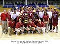 PJ Alabama team photo 2006.jpg