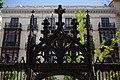 PM 090958 E Granada.jpg