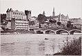 PM 109854 Souvenir de Voyage 1901.jpg