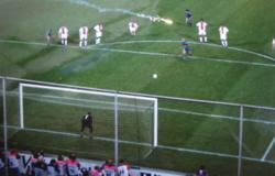 Madrid vill ha friidrotts vm 1997