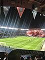 PSG-Lyon Parc des Princes 10.jpg