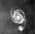 PSM V58 D028 Spiral nebula m 51 by the lick observatory 1900.png