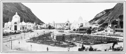 PSM V74 D110 National exposition in rio de janeiro 1908.png