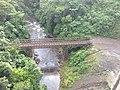 PUENTE EN DESUSO RIO TIGRE - panoramio.jpg