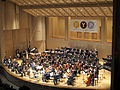PYP Childrens Concerts at ASCH (2012) - 06.JPG