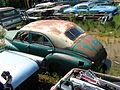 Packard (616651106).jpg