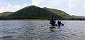 Paddleboarding in Lake LAT 12 40, chengalpattu.jpg