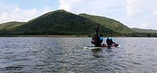 Paddleboarding in Lake LAT 12 40, chengalpattu.jpg