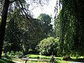 Padova juil 09 174 (8187294031).jpg