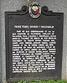 Padre Pedro Dandan y Masangkay marker (cropped).jpg