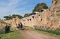 Paedagogium at the Palatine Hill (3).jpg