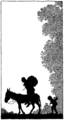 Page 007 illustration, The Water Babies.png