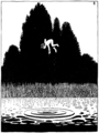 Page 070 illustration, The Water Babies.png