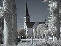 Pagny-le-Château 2011 07 03 04.jpg