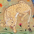 Paintings-of-the-Razmnama-04.jpg