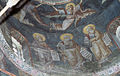 Paintings in the Church of the Theotokos Peribleptos of Ohrid 0245.jpg
