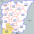 Paju-map1.png