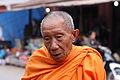 Pak Beng, Laos (4246606198).jpg