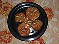 Pak puri Malpuha Food by Ms Ujwala Kasambe DSCN0673 (1).jpg
