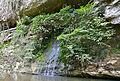 Paku Waterfall (23168644089).jpg