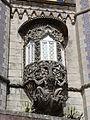 Palácio da Pena, Sintra (7) - Mar 2010.jpg