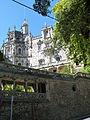 Palácio na Quinta da Regaleira.jpg