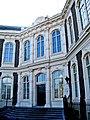 Palace Kneuterdijk.jpg