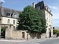 Palacio de San Jorge de Rennes.JPG