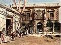 Palacio del Huerto de las Bombas.jpg