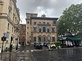 Palais Piazza Ponte Umberto I - Rome (IT62) - 2021-08-28 - 3.jpg