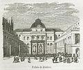 Palais de Justice, 1855.jpg