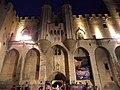 Palais des papes (Avignon) (8).jpg