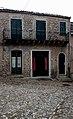 Palazzo Adriano^16 - Flickr - Rino Porrovecchio.jpg