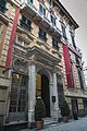 Palazzo Bianco - Genova.jpg