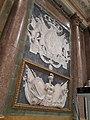Palazzo Ducale salone maggior consiglio - decorazioni - foto 1.jpg