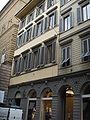 Palazzo Gherardi Uguccioni 01.JPG