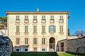 Palazzo Maggi-Gambara al Fontanone Brescia.jpg