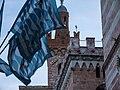 Palazzo comunale - Foligno 08.jpg