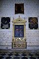 Palencia 30 Catedral San Antolin by-dpc.jpg