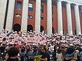 Palermo pride 2015 flashmob.jpg