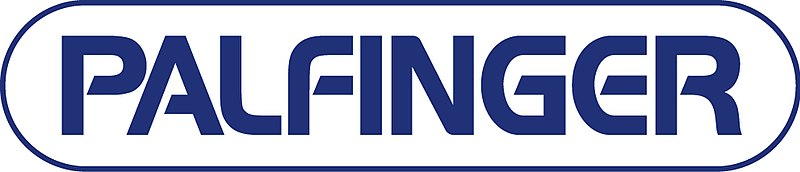 File:Palfinger Marine Logo.jpg