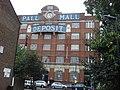 Pall Mall depository - geograph.org.uk - 981042.jpg