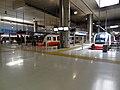 Palma – Estació Intermodal 01.jpg