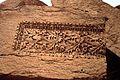 Palmira. T. funerario in rovina. Beta 25 - DecArch - 1-142.jpg