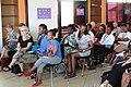 Panel discussion WikiGap Kigali (22).jpg